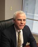 Attorney Gary Swindell